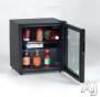 Avanti Freestanding All Refrigerator Refrigerator BCA193BG