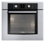Bosch HBL5450UC Electric Single Oven