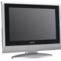 "Bush LCD W08Dvdhd Series TV (14"", 15"", 19"")"