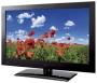 "GPX 23"" LED Flat Panel TV"