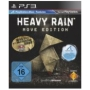 Heavy Rain Move Edition- PS3
