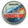 Philips DR8S2B10F