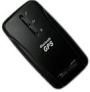 Rikaline  GPS-6033