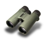 Sheltered Wings Stokes 10X42 Talon Binoculars