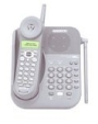 Sony SPP N1025