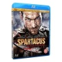 Spartacus: Blood And Sand - Series 1 (4 Discs) (Blu-ray)