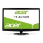 Acer H274HL