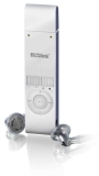 BUSlink Musica MP3 Player (1GB)