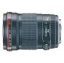 Canon 50/1.8