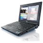Dell Latitude 2120