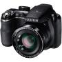 Fujifilm FinePix S4430