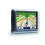 Garmin N??vi 250