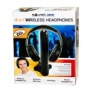 MT Electronics 4 - in - 1 Headphones with Super Bass