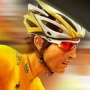 Pro Cycling Manager 2012 (Xbox 360)