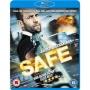 Safe - Blu Ray