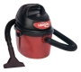 Shop Vac 589-02-00 Canister Wet/Dry Vacuum