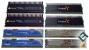 Corsair, Kingston, OCZ, Super Talent DDR3 1800MHz Memory Kits