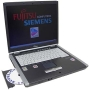 Fujitsu Siemens Lifebook E8020