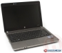 HP ProBook 4330s