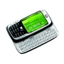 HTC S710 / Vox