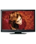 Hitachi 32 Inch Full HD 1080p Digital LCD TV -  4 Series.