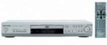 Panasonic DVD RV32EBS