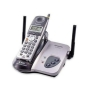 Refurbished Panasonic KXTG5622CM 5.8GHz Cordless Handset Phone