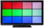 Panasonic VIERA TC-P65VT30 65-inch 1080p 3D Plasma HDTV, Black