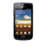 Samsung I8150 Galaxy W