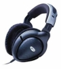 Sennheiser HD570 Headphones
