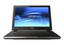 batterie ordinateur portable sony VAIO VGN-AR290G