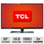 TCL T001-3902