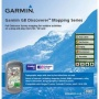 Garmin GB Discoverer Cartes de Grande Bretagne Parc national de Snowdonia (version GB) (Import Royaume Uni)