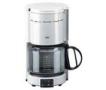 Braun Aromaster KF 47 10-Cup Coffee Maker