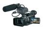 Sony Camcorder HVR-A1E