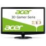 Acer HN274H