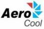 AeroCoolX-Vision