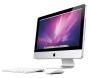 Apple iMac 21.5-inch (Mid 2010) (MC508 / MC509)