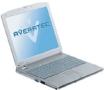 Averatec AV3250PX
