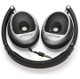 Bose MOBILE ON-EAR HEADPHONES Headsets. Mobile on-ear headphones with microphone