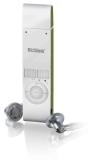 BUSlink Musica MP3-PBD256