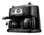 DeLonghi BCO120T Espresso Machine