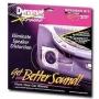 Dynamat Xtreme Speaker Kit (10415)