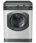 Hotpoint TVF770G