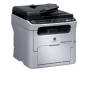 Konica Minolta Magicolor 1690MF-D Multifunction Laser Printer (TC YMC x 0.5K, Bk x 1K)