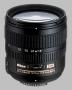 Nikon 18-70mm f3.5-4.5G ED-IF AF-S DX NIKKOR