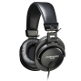Audio Technica ATH M 35 - GLASKOPF SET -