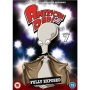 American Dad: Volume 7 Box Set