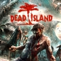 Dead Island- PlayStation 3