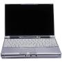 Fujitsu Siemens LifeBook P5020